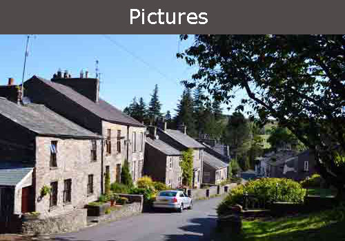 pictures of ravenstonedale
